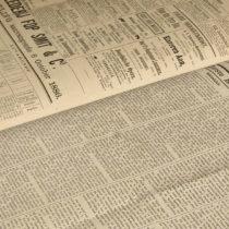 Tijdschriften en kranten digitaliseren? | GMS Digitaliseert!