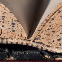 boeken en handschriften