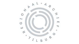 regionaal-archief-tilburg