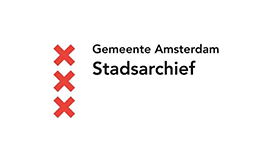 stadsarkivet-i-amsterdam