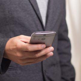 De transitie naar digitaal werken; in 3 stappen het gewenste werkproces