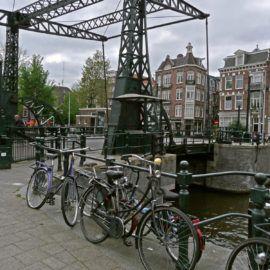 Amstel Gooi en Vecht gaat informatie digitaliseren met GMS