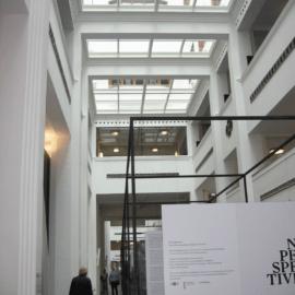 SAA digitaliseert boeken en ander cultureel erfgoed met GMS