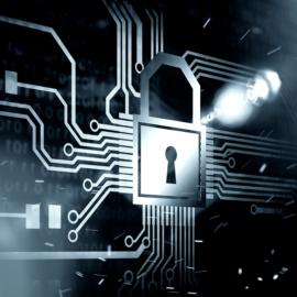 De nieuwe privacywetgeving; u heeft nog één maand