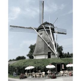 Streekarchivariaat Noordwest-Veluwe