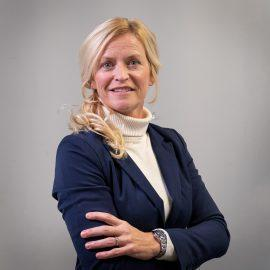 Nelleke Noordergraaf