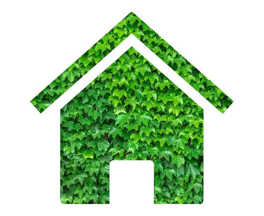 duurzaamheid bouwsector