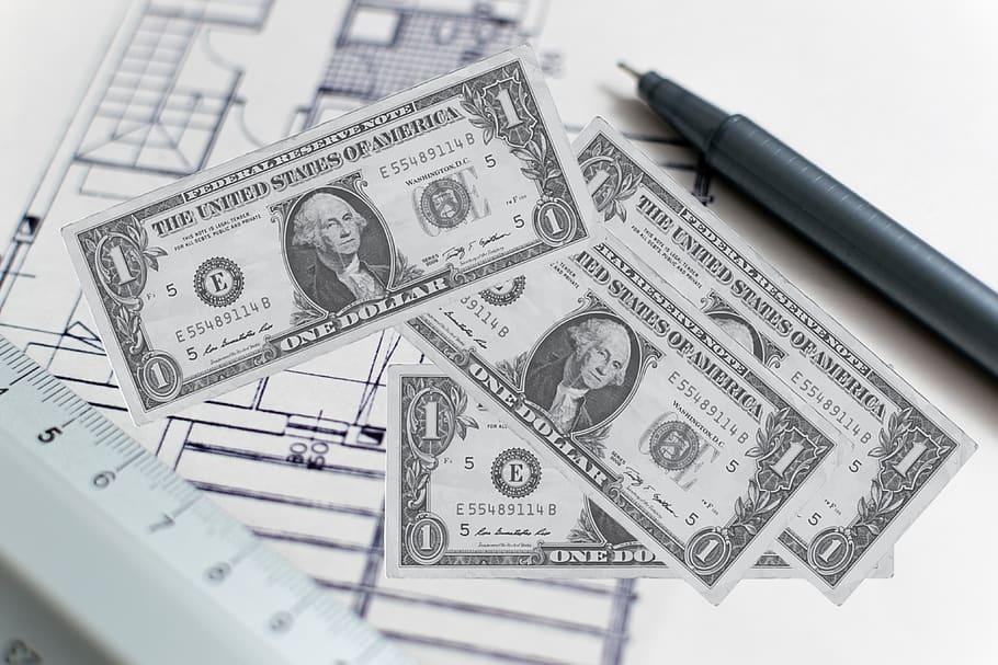 geld besparen in de bouwsector