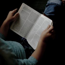 digitaliseren predikantendossiers