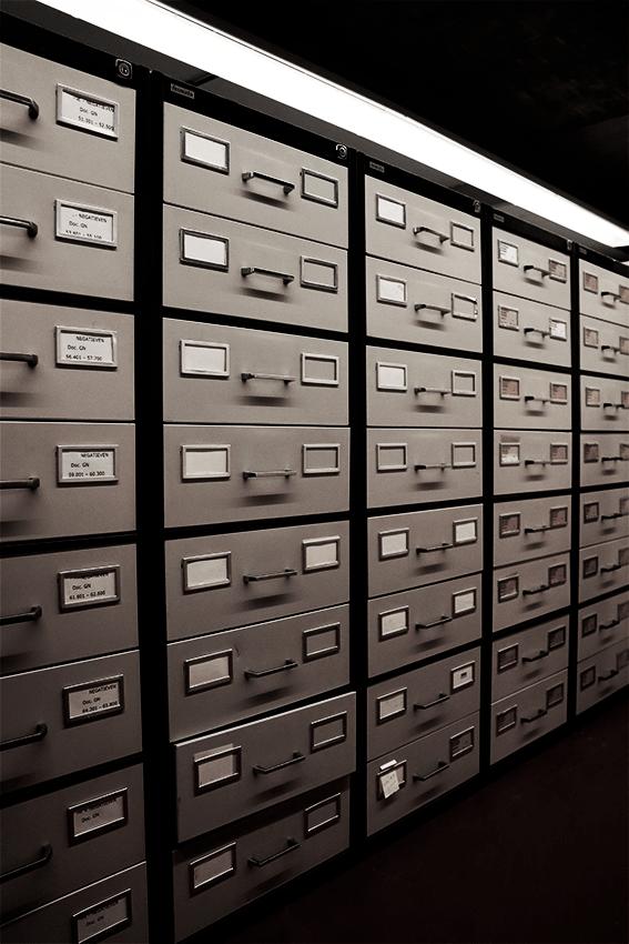 Bibliotheek van Zeeland