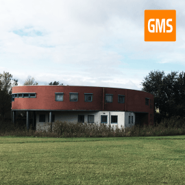 GMS Noord